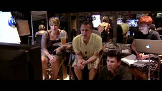 Rock of Ages - Event Featurette