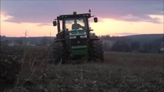 Video Orba 2016 John Deere 8310r  //PD Vlára Nemšová // MP3, 3GP, MP4, WEBM, AVI, FLV November 2017