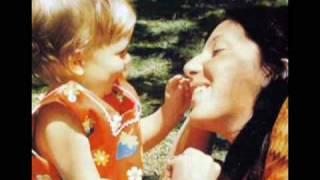 Cher Memories - Look At Us