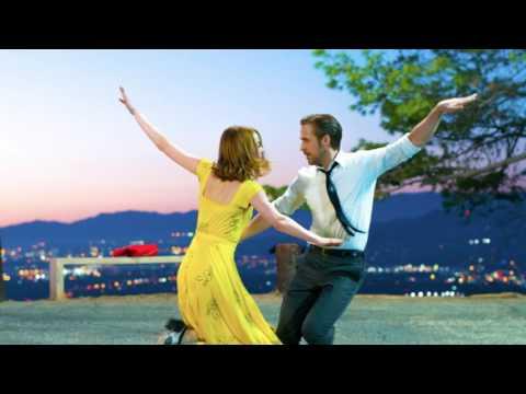 , title : 'La La Land - Mia & Sebastian's Theme Soundtrack / Song'