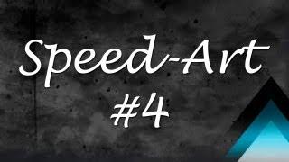 """Este es un vídeo speed donde hago un wallpaper muy bonito, y rapido, me fue saliendo mientras lo estuve haciendo, comencé con una idea y termine en otra diferente.Download: http://goo.gl/K81fl---------------/---------------/---------------Team Creativity Express""""Revolucionando tu Mundo""""Web Team: http://teamcreativityexpress.comBlog Team: http://teamcreativityexpress.com/blogForo Team: http://teamcreativityexpress.com/foro---------------/---------------/---------------Este vídeo esta patrocinado por NutHost""""Haciendo juntos Internet""""http://nuthost.com"""