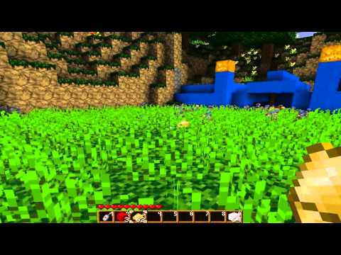 Minecraft: Clay Soldiers EP.10