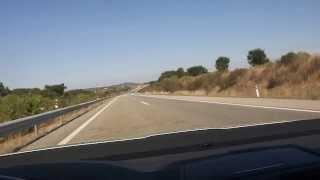 Alcacer Do Sal Portugal  city photos : Road Trip em Portugal: De Alcácer do Sal para Évora com a Sixt Rent A Car