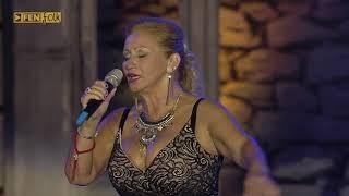 Blagica Pavlovska & Vladi Valchev - Кажи, Македонко, Кажи, Сестро (Live)