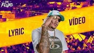 MC PP da VS - Areia Branquinha (Lyric Video) DJ Guil Beats
