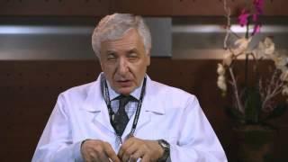 Organ Nakli Nedir?