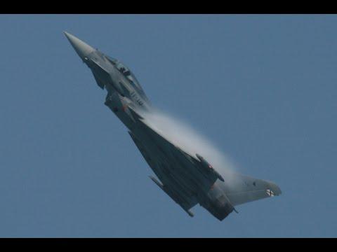 Spanish Air Force (Spain)full inventory ---------------------------------------------------  Combat...