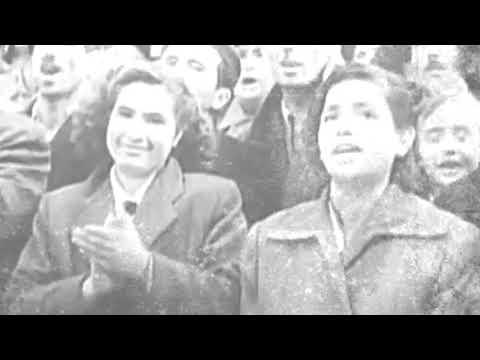 Hund - SFRJ (Sviram Punk!)