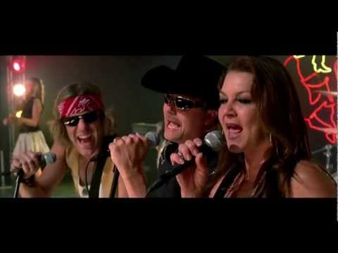 Fake I.D. (Feat. Gretchen Wilson)