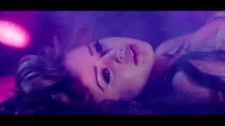 Nonton Little Mermaid -  - Trailer  (2016) - A Roxie Blum Movie Film Subtitle Indonesia Streaming Movie Download