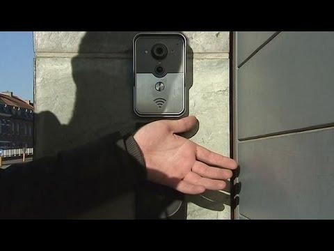Βέλγιο: Ζήτησαν από εργαζόμενους να τους βάλουν μικροτσίπ προκειμένου να καταργηθούν οι κάρτες…
