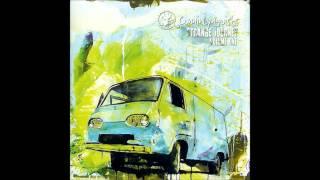 Cunninlynguists - Broken Van (Thinking Of You)