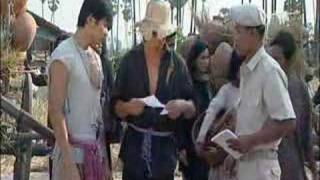 Khmer Movie - Phoum Deari Janh (END)