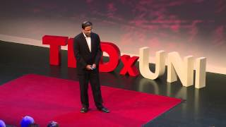 XxX Hot Indian SeX Happy Brain How To Overcome Our Neural Predispositions To Suffering Amit Sood MD TEDxUNI .3gp mp4 Tamil Video