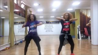 Video Zumba Fitness Kraljevo | Clean Bandit - Rockabye ft. Sean Paul & Anne-Marie MP3, 3GP, MP4, WEBM, AVI, FLV Januari 2019