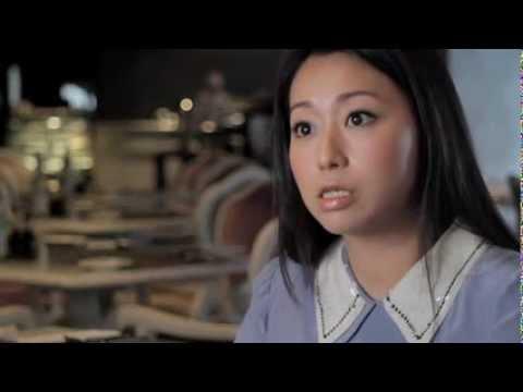 , title : 'The Power of Advice - Winnie Chiu, Kosmopolito Hotels International'