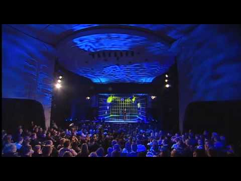 Formacja Chatelet - Abonament RTV / Reklama społeczna