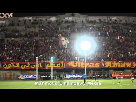 مصنع - Subscribe to Mahmoud Elhamzawy YouTube Channel : https://www.youtube.com/user/Mahmoudelhamzawy Like Mahmoud Elhamzawy Media on Facebook : https://www.faceboo...