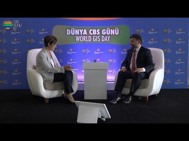 İtibar Yönetimi Enstitüsü Yönetim Kurulu Başkanı Orhan Samast'ın Röportajı