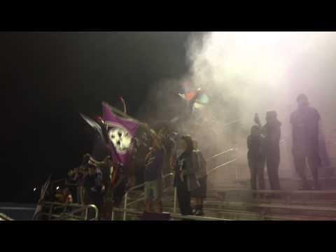 Video - Iron Lion Firm - Purple Haze - Iron Lion Firm - Orlando City - Estados Unidos