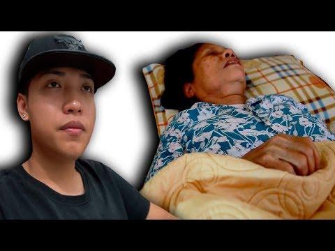 NTN - Thằng Cháu Bất Hiếu Với Bà ( The short film the meaning ) (видео)