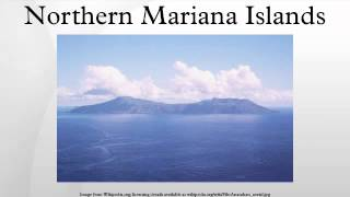 The Northern Mariana Islands, officially the Commonwealth of the Northern Mariana Islands (CNMI; Chamorro: Sankattan Siha Na Islas Mariånas), is one of the f...