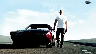 Nonton Fast and Furious-Night Riders Film Subtitle Indonesia Streaming Movie Download