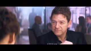 Jack Ryan: Shadow Recruit - Offizieller Trailer