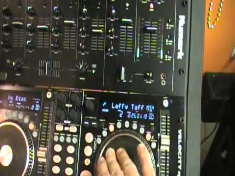 DJ Equipment. Finding Djing Equipment Cheap