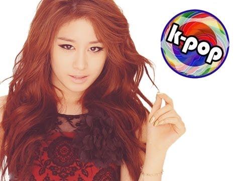 K-Pop Mix N2