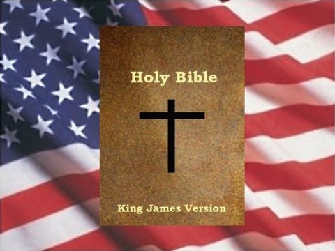 United States - http://www.americascomingjudgment.com/ Most Bible scholars will say the United States is not to be found in Bible Prophecy. That is as far from the truth as ...