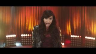 Bad Habit Official Music Video - Stevie Jewel