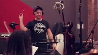 Lady Gaga Suite | Kaleidoscope Orchestra
