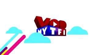 Nonton spot MYTF1VOD store new appli Film Subtitle Indonesia Streaming Movie Download