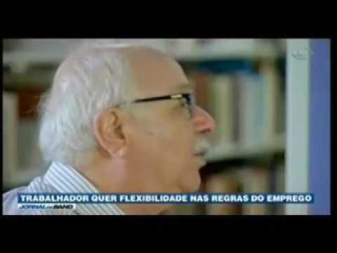 Brasileiros sonham com regras mais flexíveis no trabalho