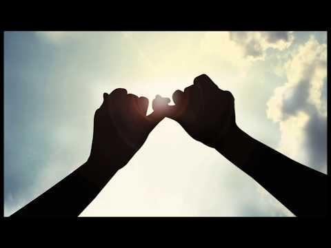 Ronan Keating - This I promise You  (lyric and chords) - Thời lượng: 3 phút, 52 giây.