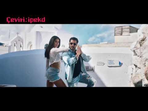 Video Swag Se Swagat Türkçe Altyazılı Tiger Zinda Hai Salman Khan Katrina Kaif download in MP3, 3GP, MP4, WEBM, AVI, FLV January 2017