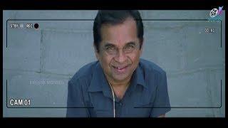 Video BIG BOSS Comedy | Brahmanandam Full Comedy | Mahesh Babu | Rare Super Tamil Comedy MP3, 3GP, MP4, WEBM, AVI, FLV Desember 2018
