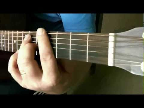 Violin : violin chords amos lee Violin Chords Amos along with ...