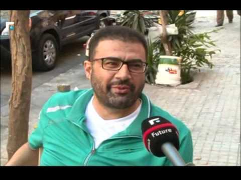 هل يرتدي اللبنانيون على الموضة ؟