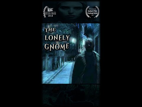 The Infinity Chamber - The Lonely Gnome