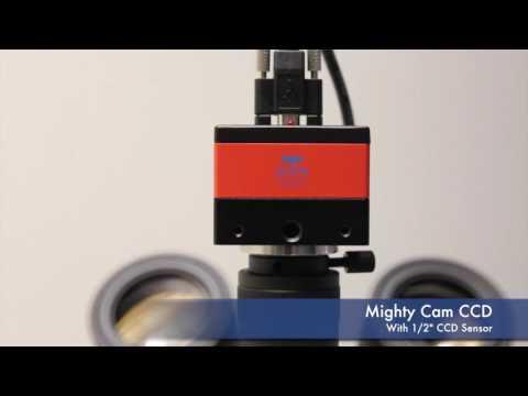 Aven Inc - Mighty Cam USB Cameras