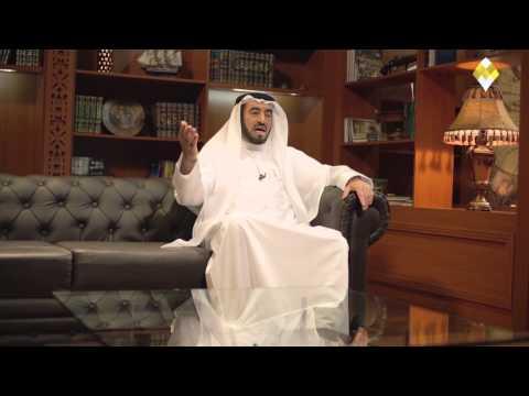 قصة وفكرة العقل والدين - الإمام أبو حنيفة