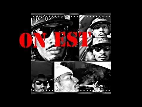 REXOS LA BASTOS ( ON EST LA ) 2013 sauvages jeunes records