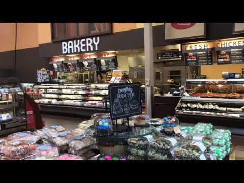 Frys In Maricopa AZ - Supermarket