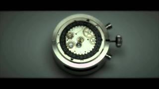 ORIS Watches - History