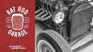 Ter um Hot Rod é para poucos! Com um estilo único e muita potência, esse Ford 29 vai deixar você de queixo caído!No primeiro episódio da segunda temporada, você confere como este Garage Hot Rod chegou às mãos do Rafael Jaworski!Star your Engines®#Inscreva-se #Curta #CompartilheINSIDE DRIVERhttps://www.facebook.com/InsideDriver