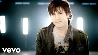 Music video by Axel performing Te Voy A Amar. (C) 2011 Universal Music Argentina S.A..