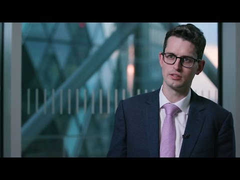 Defences to patent infringement - hear from patents expert Giles Parsons