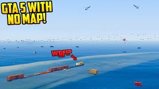 WHAT HAPPENS IN GTA 5 WHEN YOU REMOVE THE ENTIRE MAP!▶Cheap Games & Discounted Shark Cards: https://www.g2a.com/r/datsaintsfan▶Mobile App: http://www.g2a.com/on/saintsGTA 5 No Map Mod:https://www.gta5-mods.com/maps/gta-5-cleaned-mapMore of Me!•My Discord: https://discord.gg/saintsfan•Twitch (Livestream): http://www.twitch.tv/dat_saintsfan•2nd Channel: http://www.youtube.com/MoreSaintsfan•Twitter: http://twitter.com/Dat_Saintsfan•Follow me on Instagram: http://instagram.com/dat_saintsfan•Facebook: https://www.facebook.com/itsDatSaintsfanFollow THE SQUAD►DatSaintsfan - https://www.youtube.com/360NATI0N►Garrett (JoblessGamers) - https://www.youtube.com/Joblessgamers►MrBossFTW - https://www.youtube.com/MrBossFTW---------------------------------------------------Music byhttps://www.youtube.com/user/KnifeAlertMusic byhttps://www.youtube.com/user/Plasma3Musichttps://www.youtube.com/channel/UCQKGLOK2FqmVgVwYferltKQIntro byhttps://www.youtube.com/user/RavenProDesign